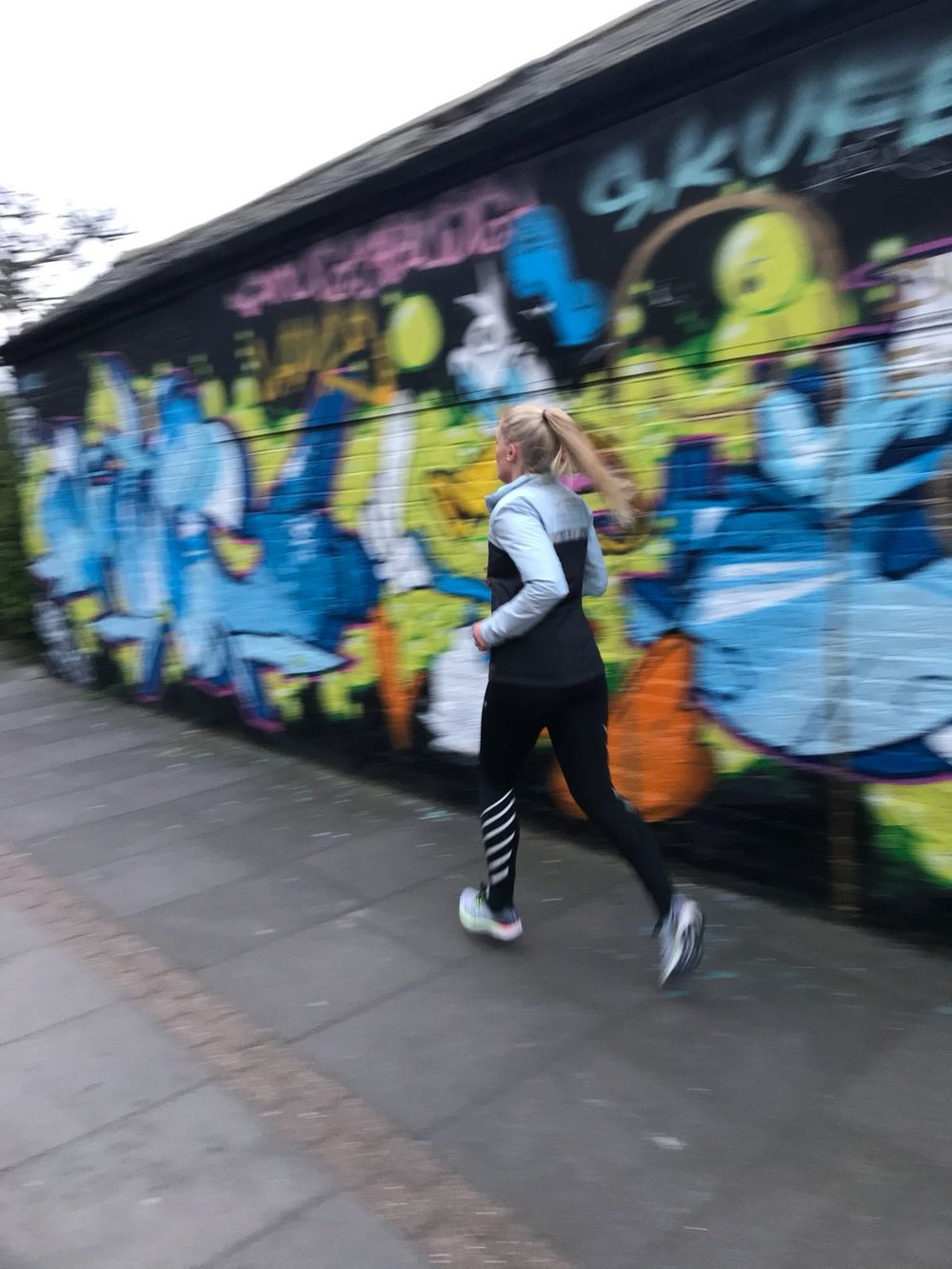 New Balance Women Run.jpg