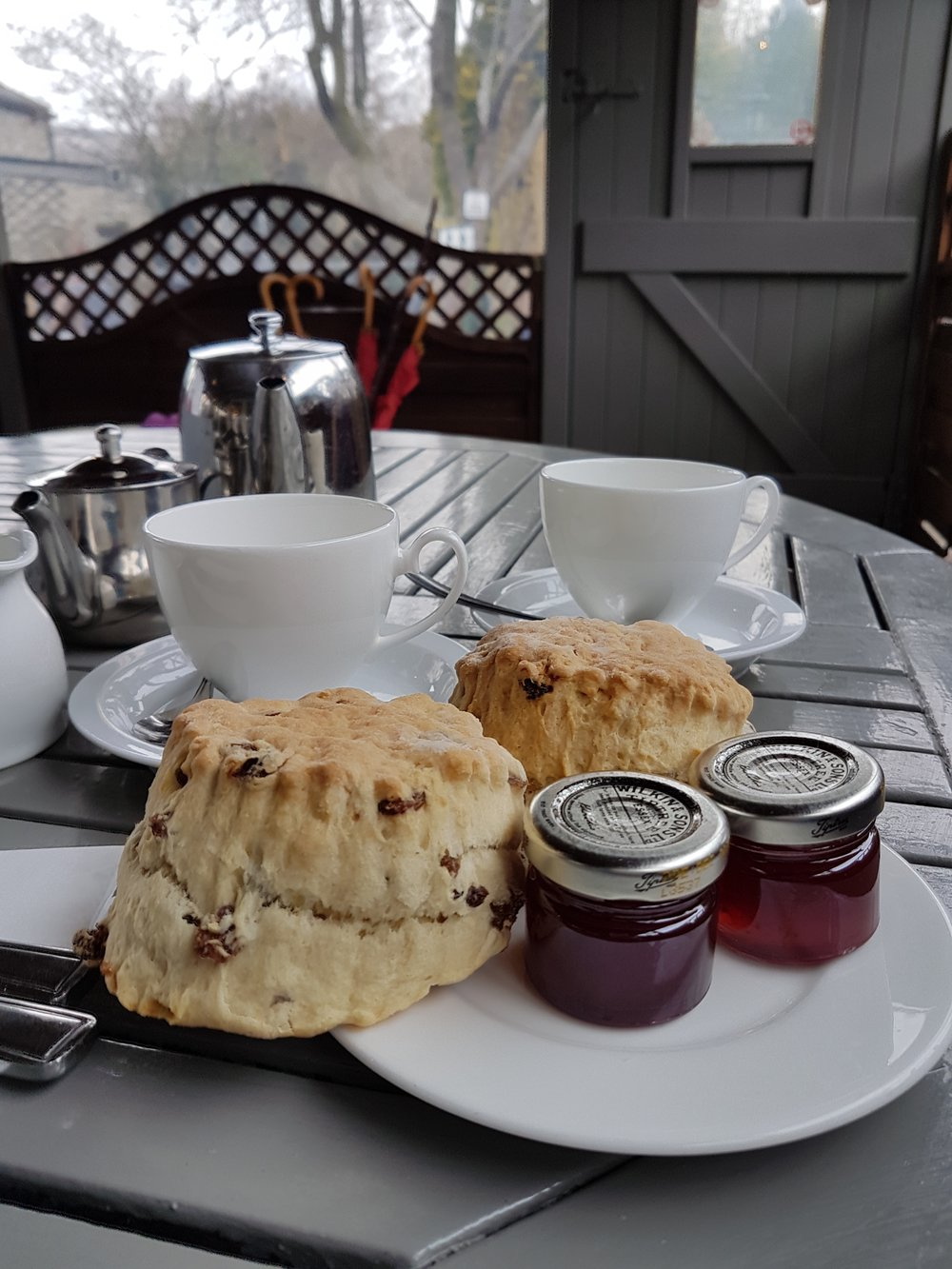 Rose Cottage Scones Castleton.jpg