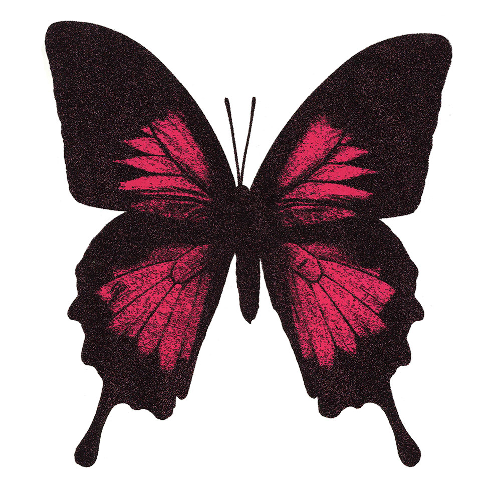 butterflyglitter600-copy.jpg