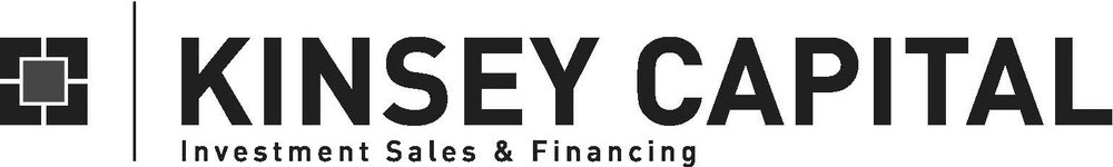 kinsey_capital_logo_colors.jpg
