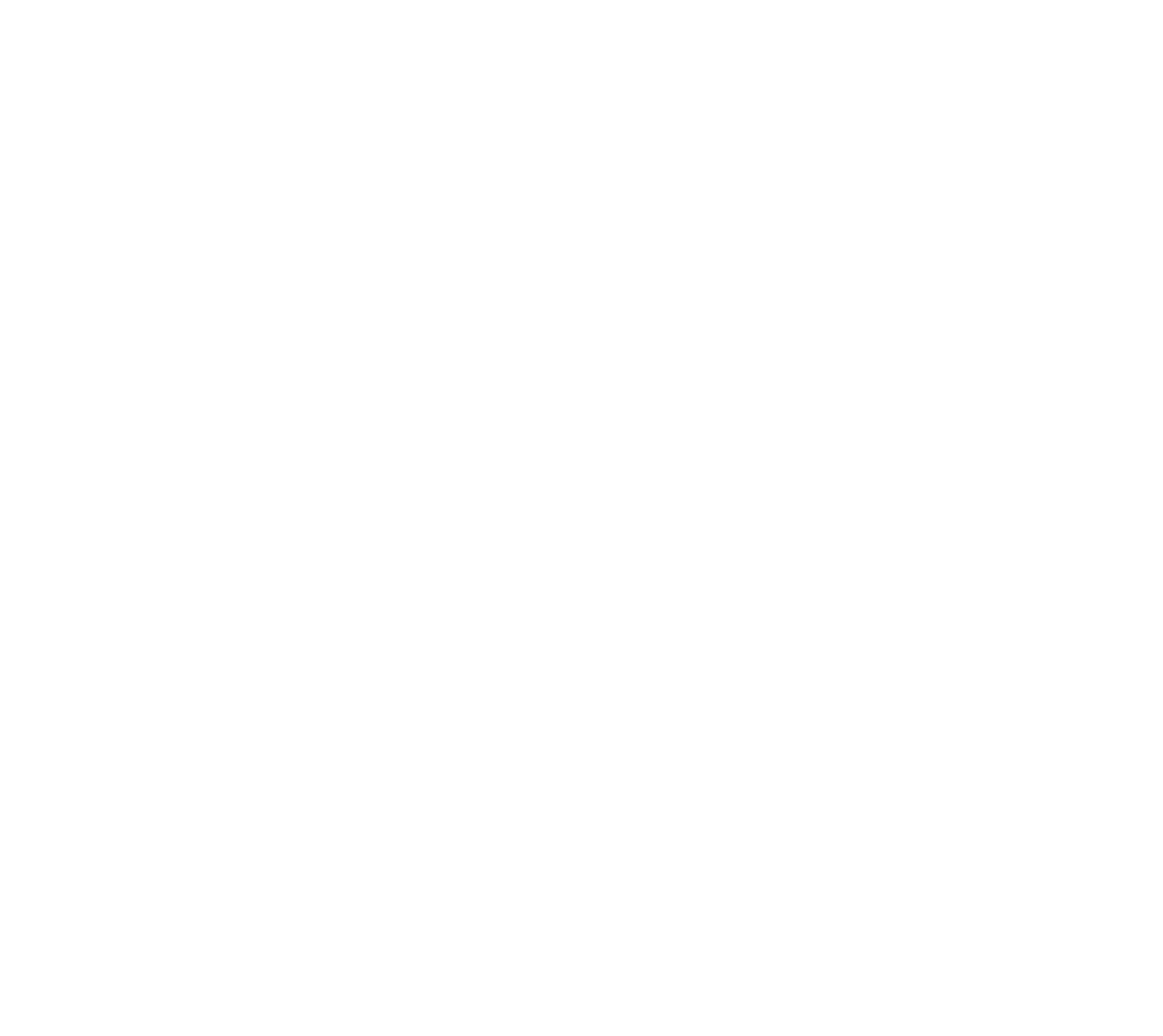 La Lumiere Photography