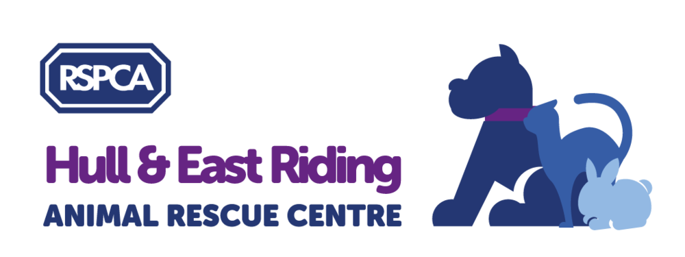 rspca logo 19.png