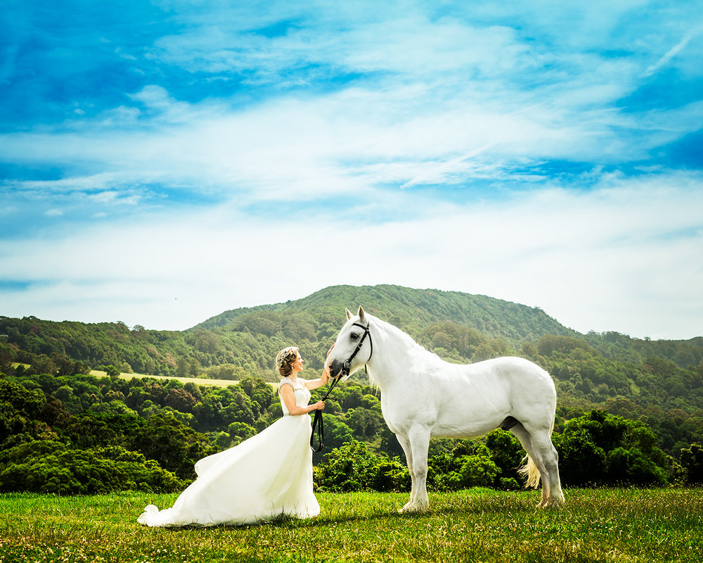 Weddingphotography_by_Sanni-Siira_55.jpg