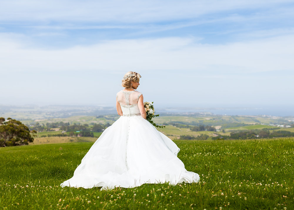 Weddingphotography_by_Sanni-Siira_15.jpg