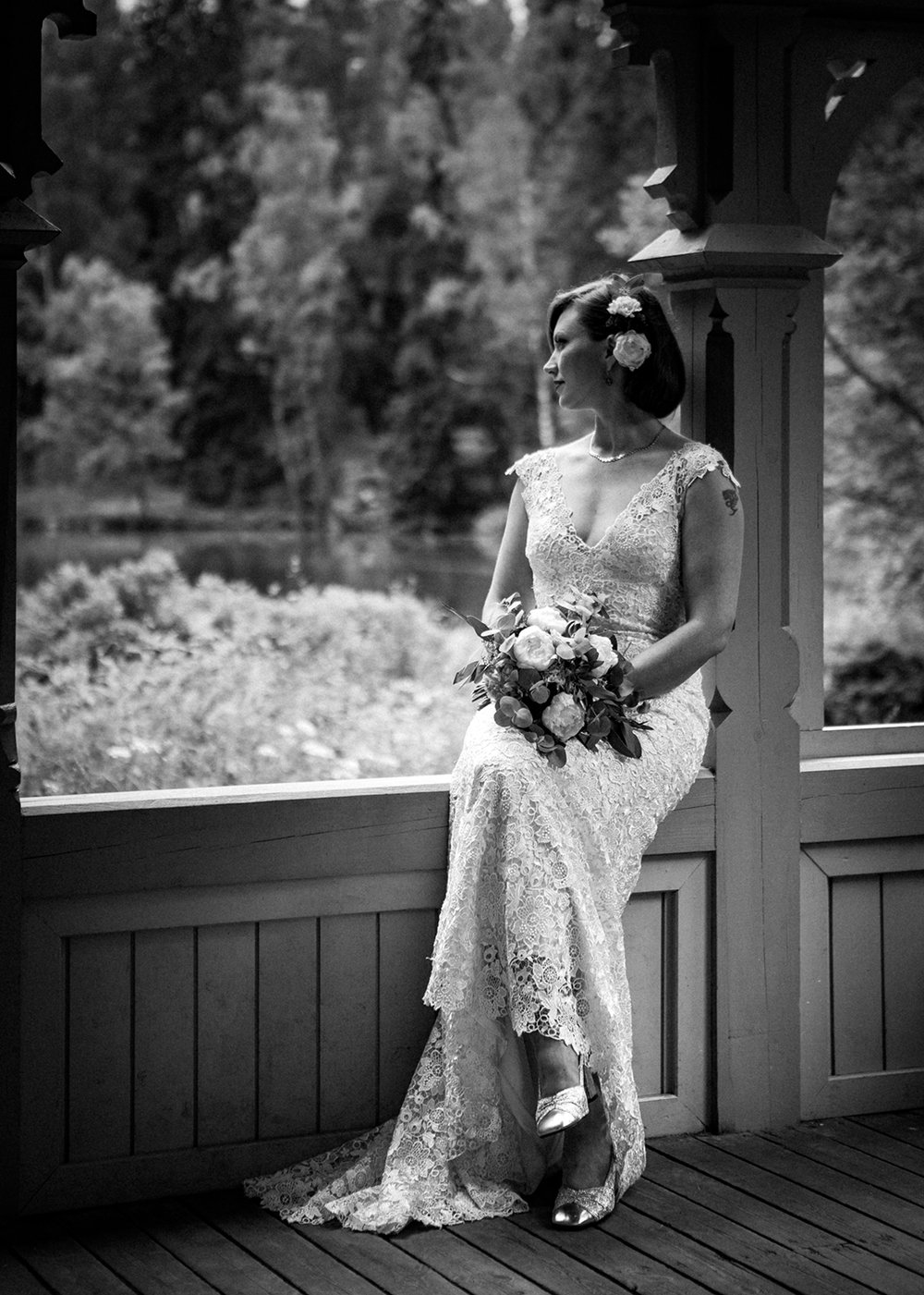 Weddingphotography_by_Sanni-Siira_94.jpg