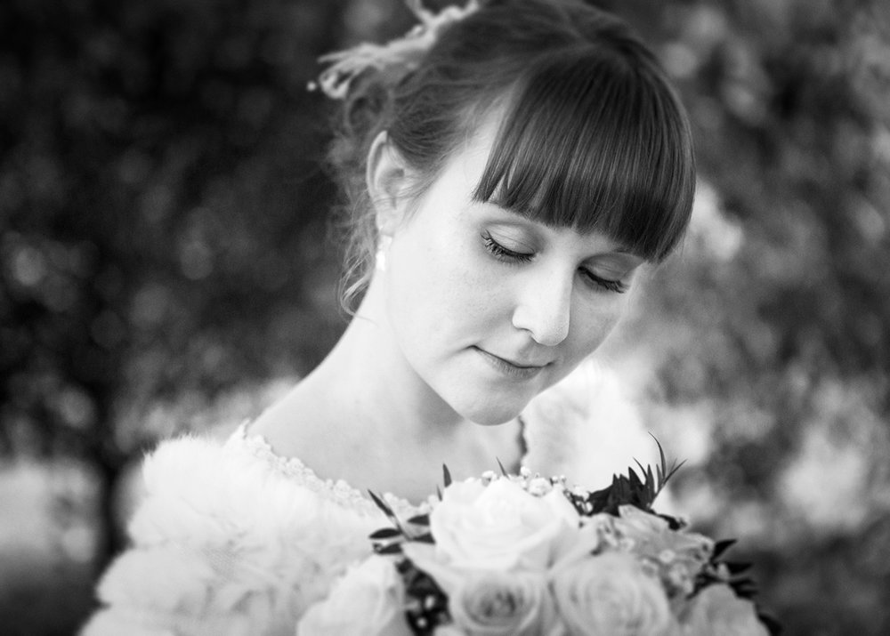 Weddingphotography_by_Sanni-Siira_04 (1).jpg