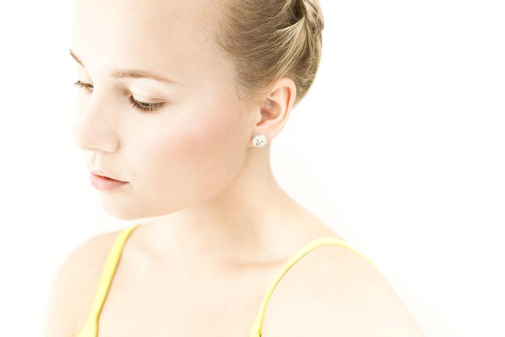 Jewelry_by_Hanna_Mallinen_Photo_Sanni_Siira_2018_05.jpg