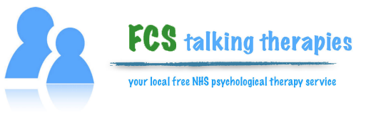 FCS Talking Therapies