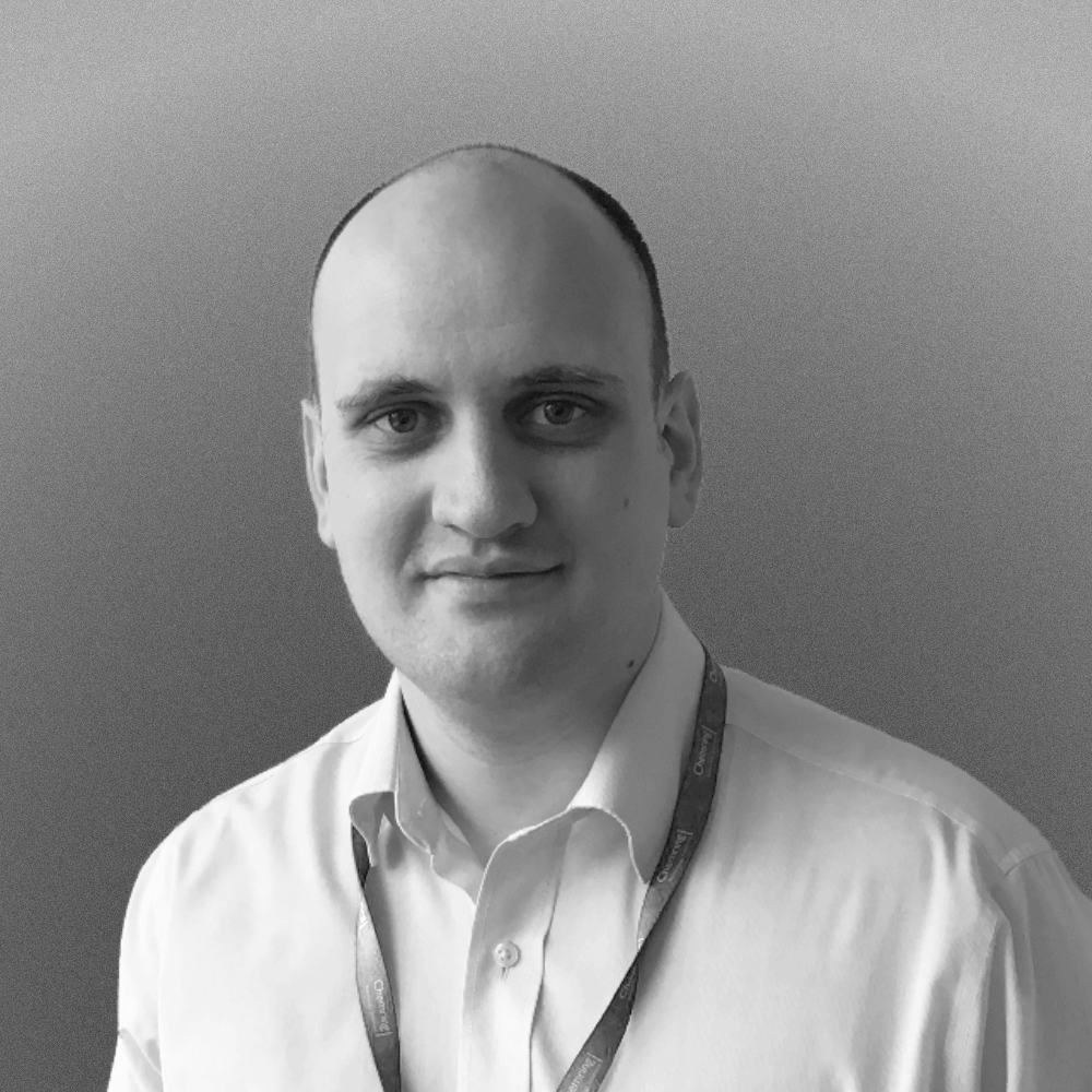 Simon has worked in the high performance networking field for over 10 years and has been directly involved in Cyber Security for the last 5 years. He works with the Developers, Analysts, and Users to ensure that Perception is the best network behavioural detection platform.