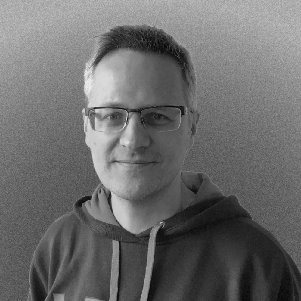 Stuart has over 15 years' experience working in high speed networking, including 3 years working on lawful interception. He is now combining this domain expertise with over 20 years of software experience to develop Perception into a world leading product.