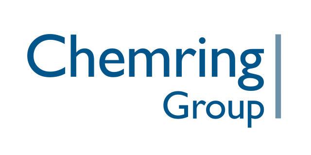 Chemring Group.jpg