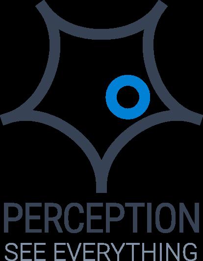Logo PNG Colour.png