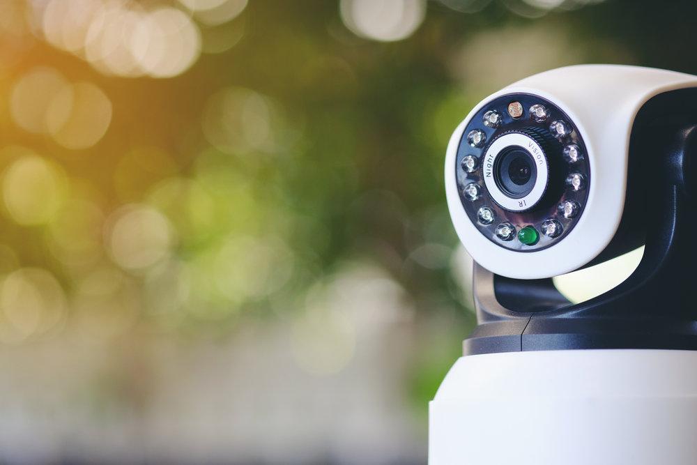 CCTV Camera.jpeg