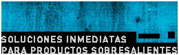 logo-eleycon21.png