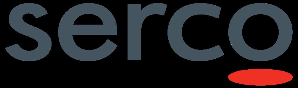 1280px-Serco_logo.png