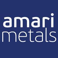 amari metals.png