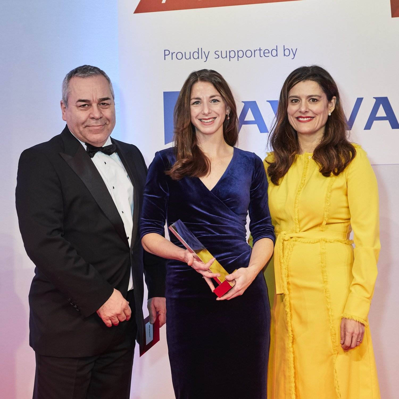 Por favor Sucio docena  Stylish, Active, Sustainable Swimwear - Winner of the Women of the Future  Entrepreneur Award 2017 - Davy J