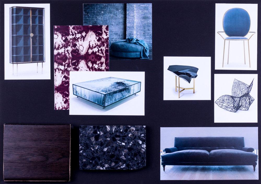 Interior_Design-12.jpg