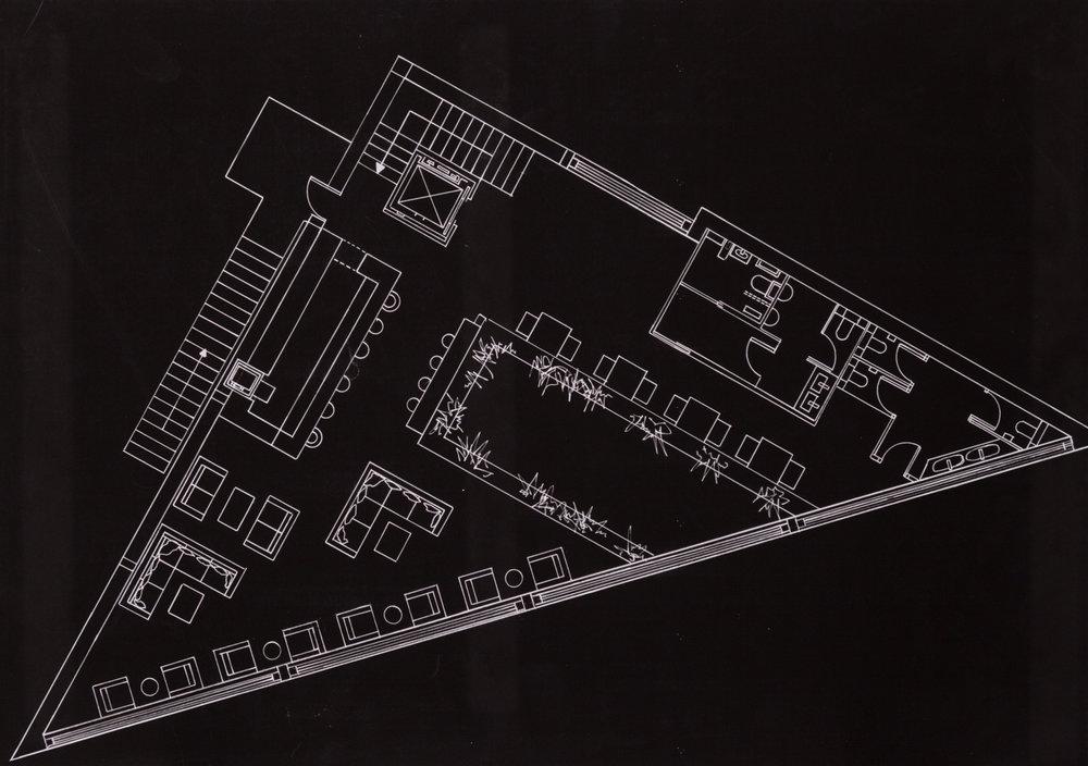 Interior_Design-7868.jpg