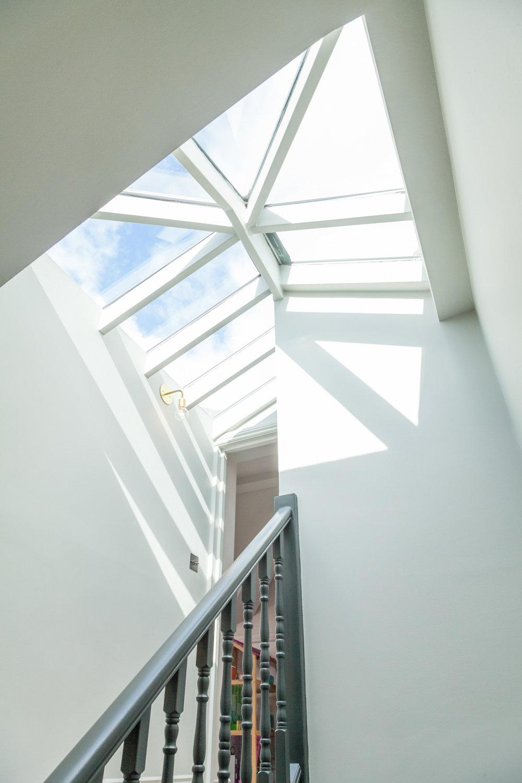 Interior_Design-9813.jpg
