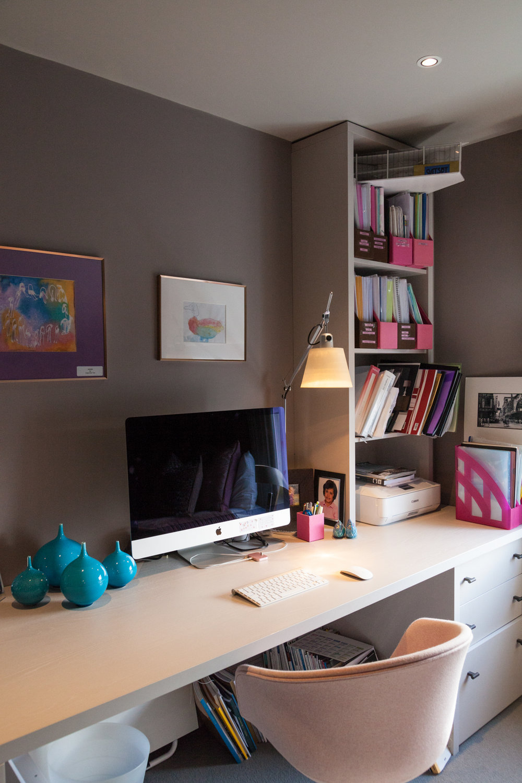 Interior_Design-9840.jpg