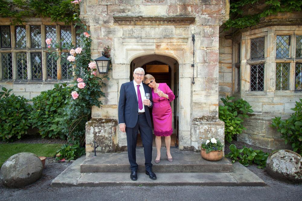Paula&Andrew-1284.jpg