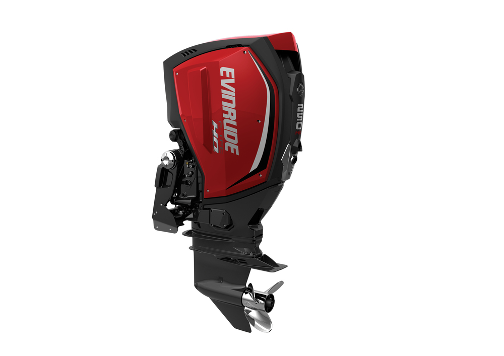 Evinrude-Red_whiteBck.jpg
