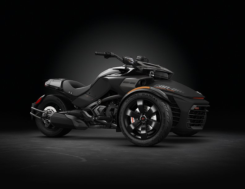 2016 Spyder F3-S Special Series Monolith Black Satin_3-4 front.jpg