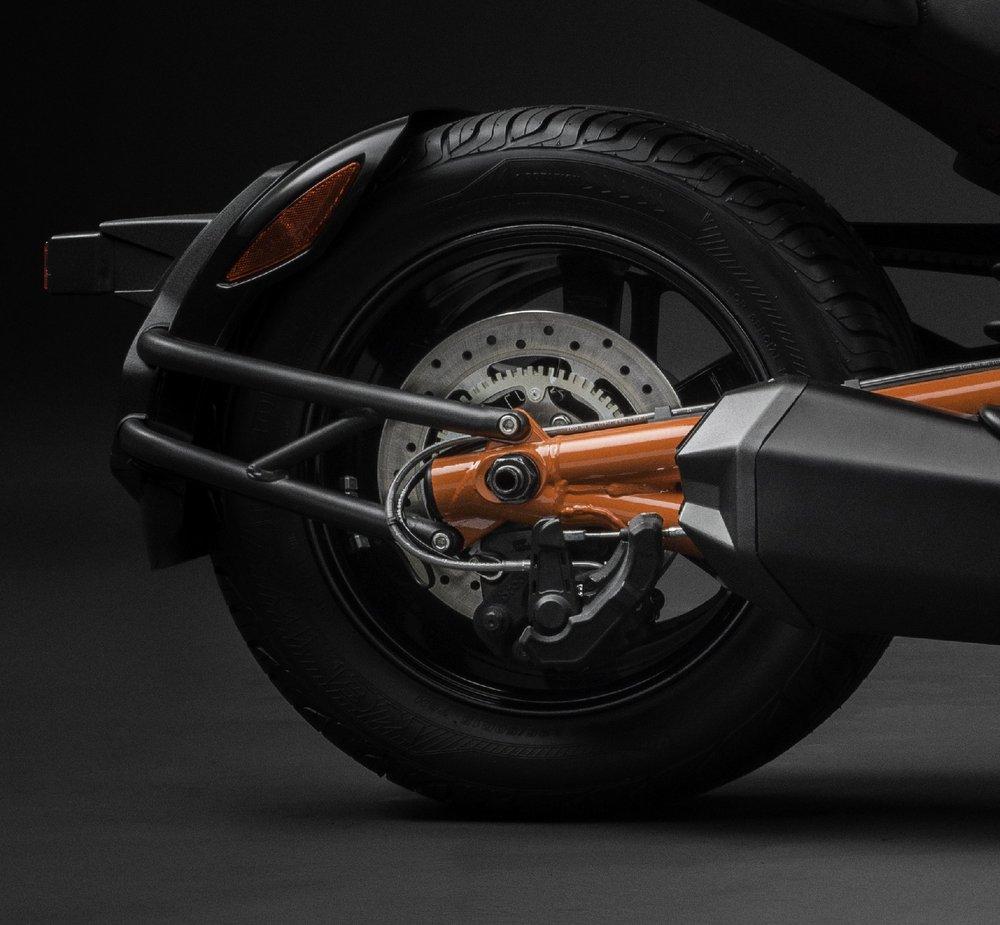 F3-S_Wheel rear_15.jpg