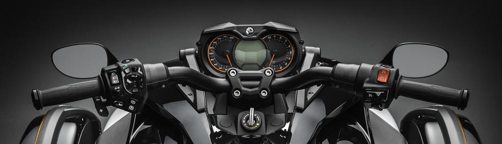 F3_Dynamic Power Steering_15.jpg