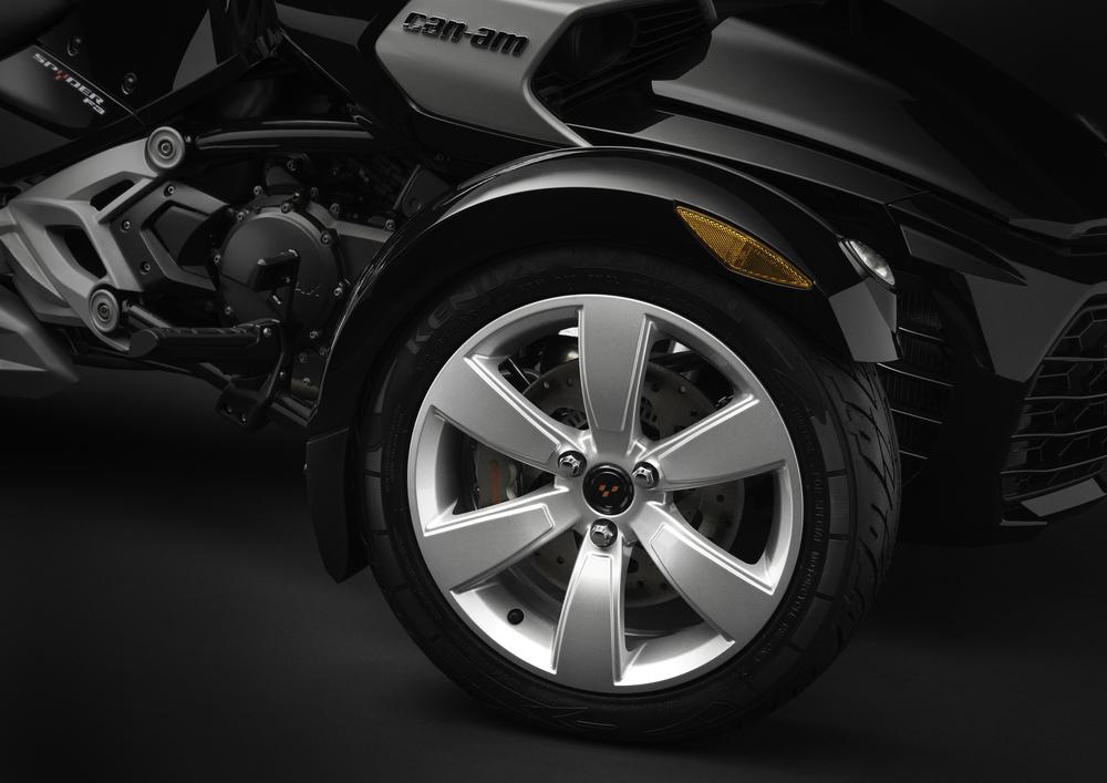 F3_6 Spoke Silver front Wheel_15.jpg