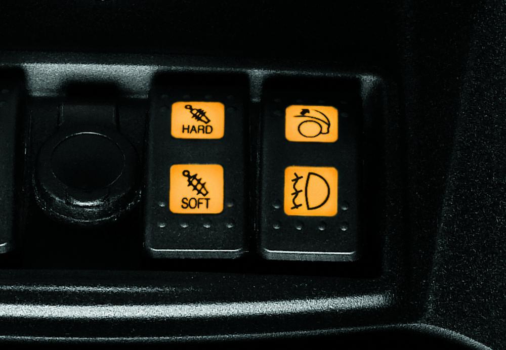 RT-S_Adjustable Rear Air Suspension_15.jpg