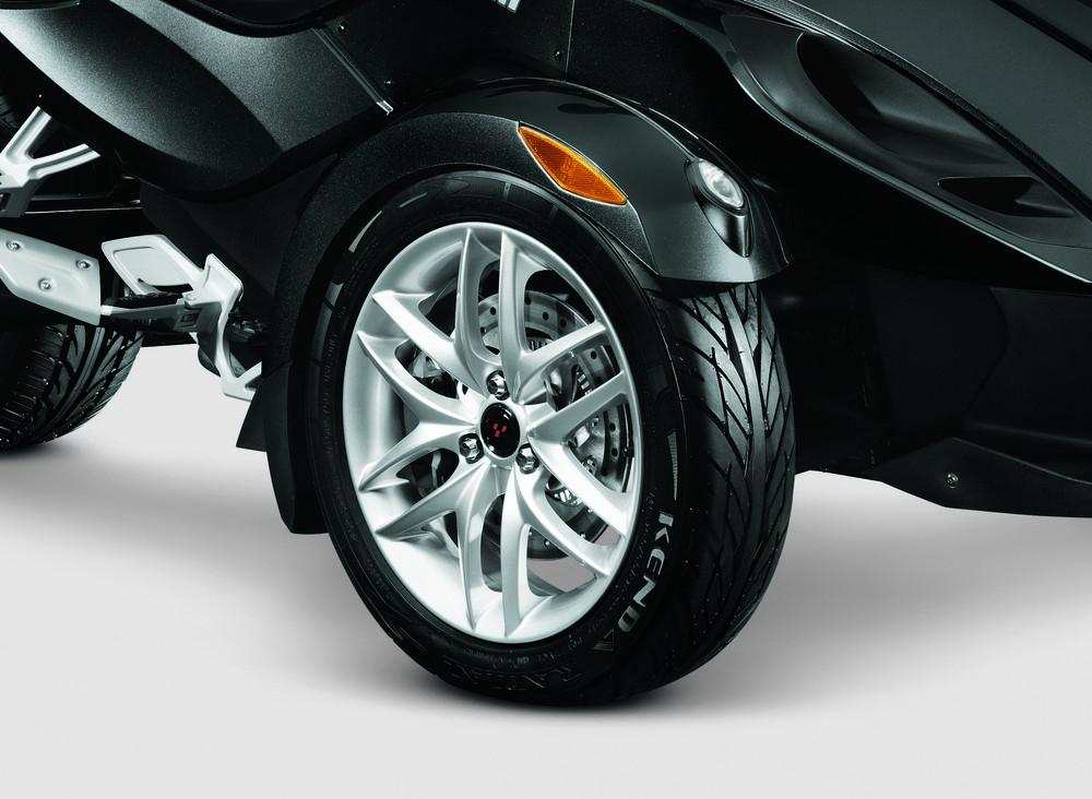 RS_15-inch Wheel_15.jpg