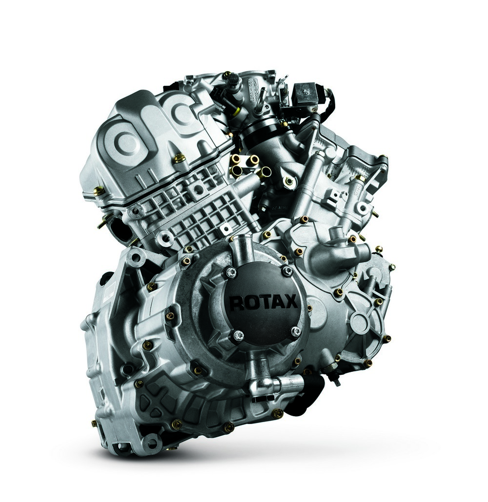 RS_Rotax 990 Engine_15.jpg