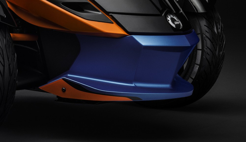 RS-S_Painted front Spoiler_15.jpg