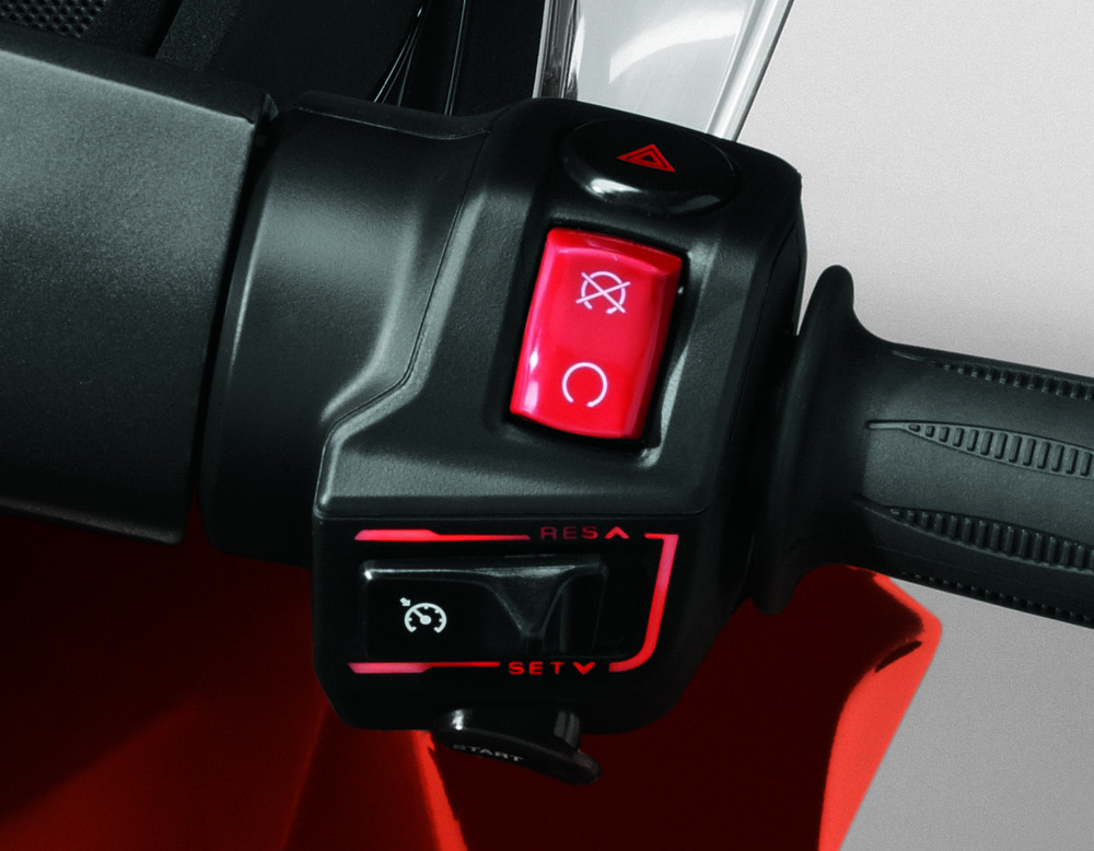 RS-S_Electronic Cruise Control_15.jpg