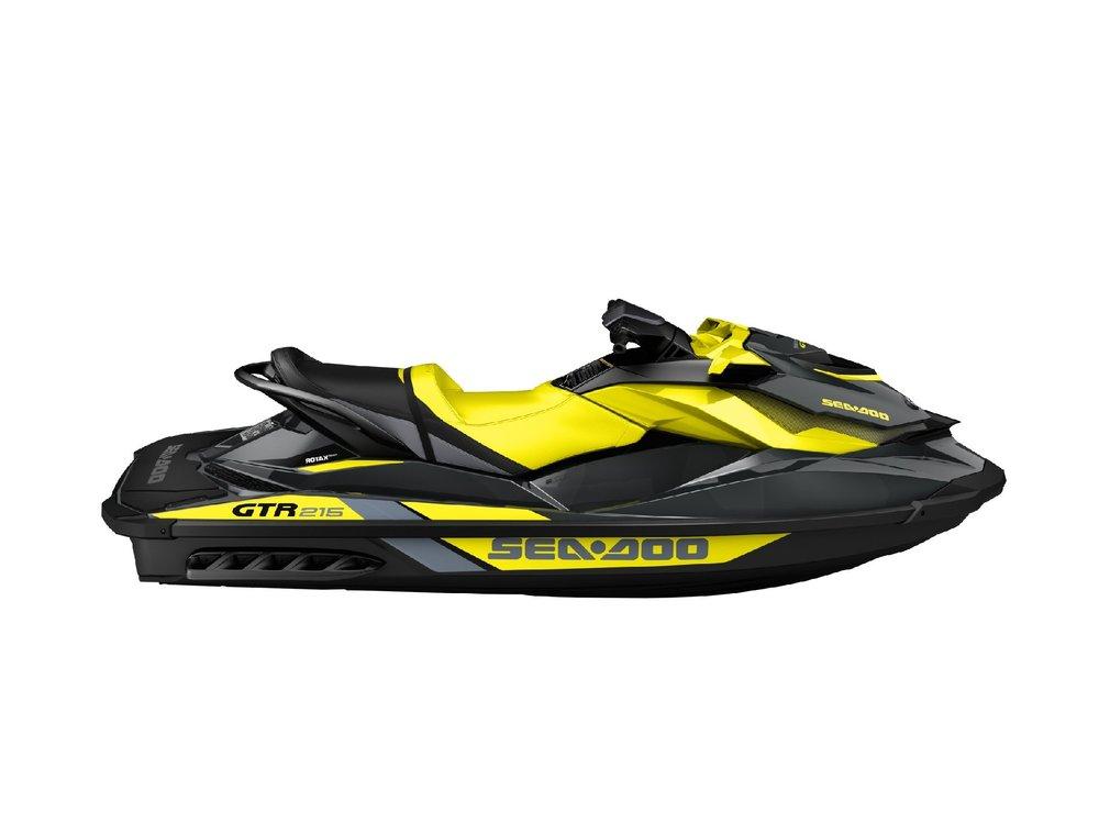MY16_GTR 215_Black-Sunburst Yellow_side.jpg