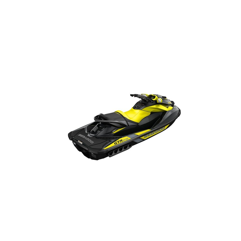 MY16_GTR 215_Black-Sunburst Yellow_3-4 back.jpg