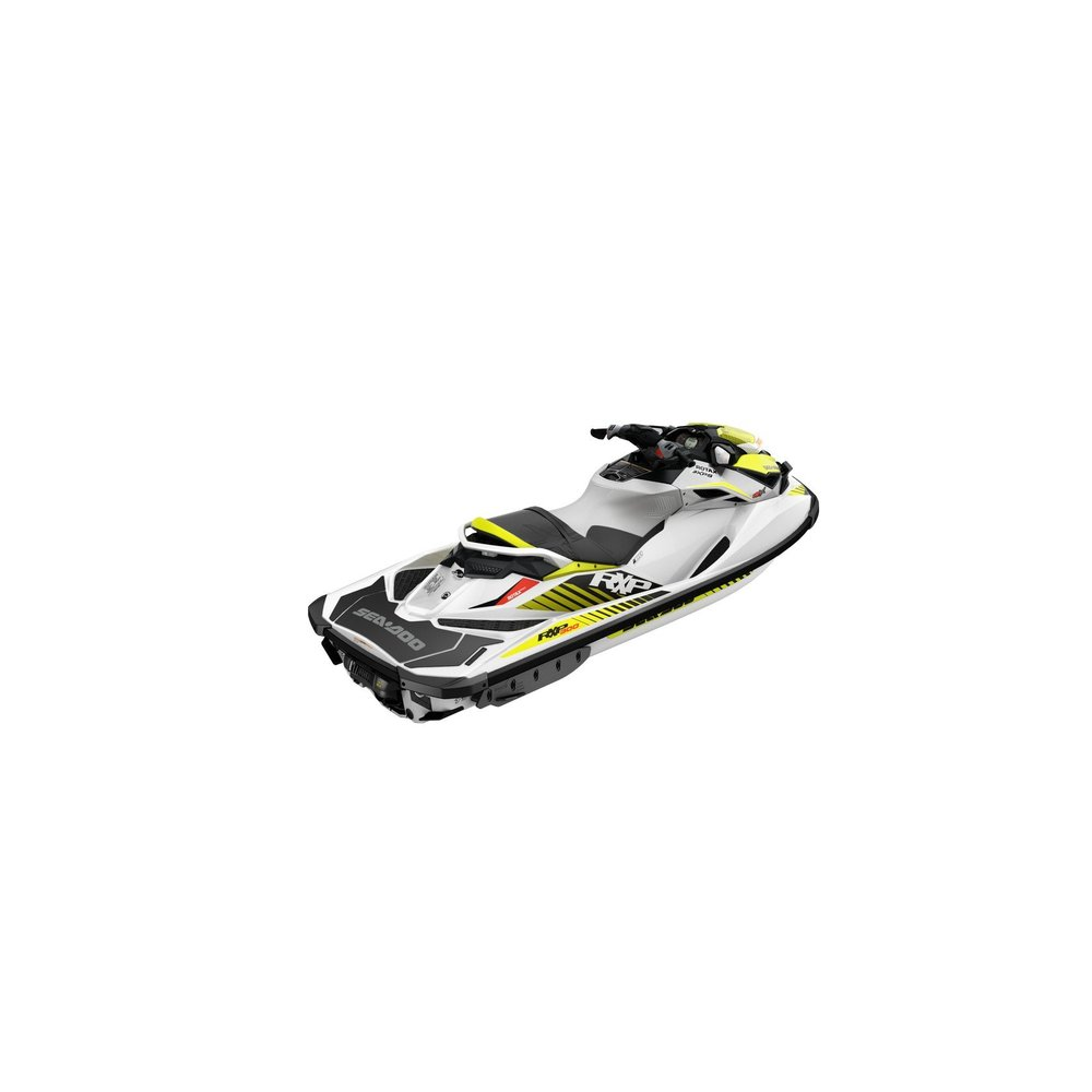 MY16_RXP-X 300_White-Dayglow Yellow_3-4 back.jpg