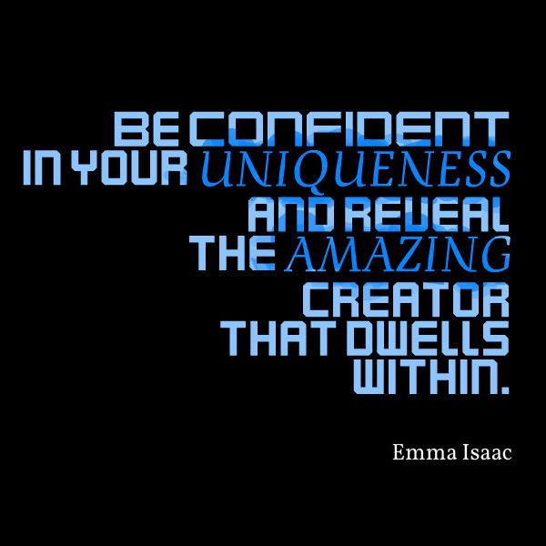 Confident-byEmmaIsaac.jpg