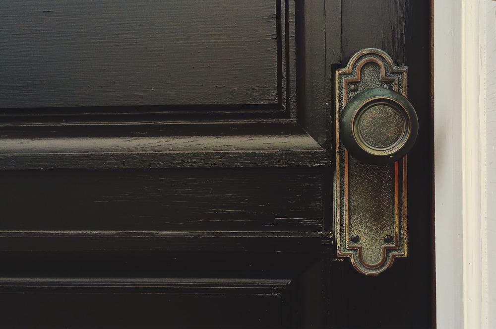 The-door-by-emmaisaac.jpg