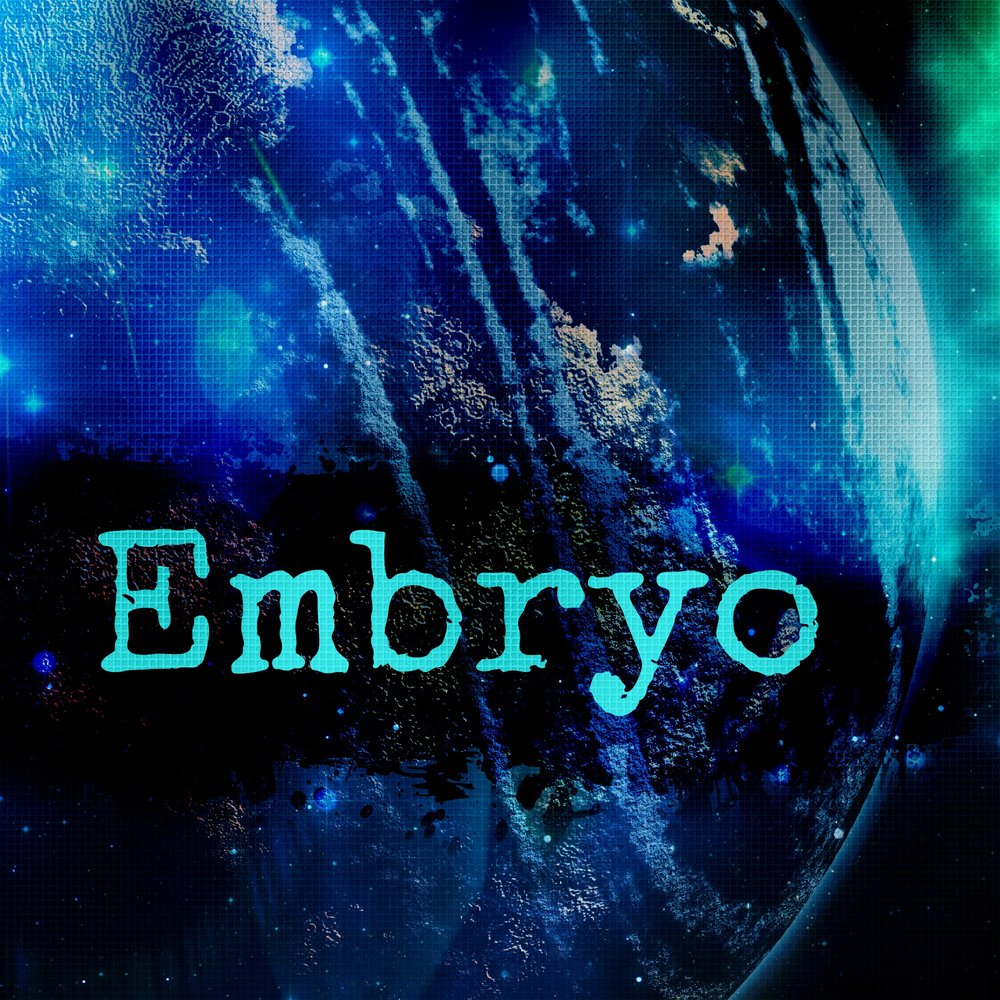 embryo-a-novel-by-emma-isaac.jpg