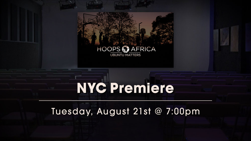 NYC Premiere Invitation Website.jpg