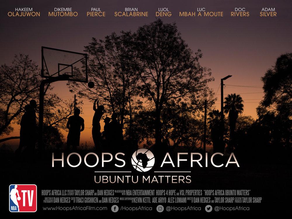 hoopsafrica_poster_horizontal_websiteWITHNBALOGO2.jpg
