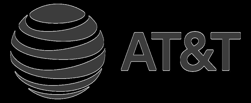 AT&T copy.png