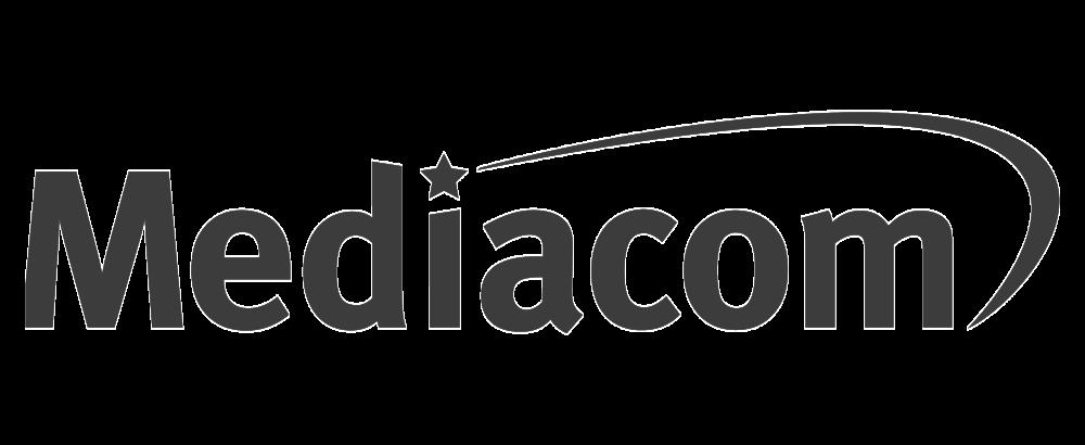 Mediacom copy.png