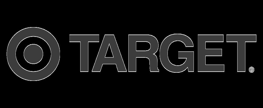 Target-Logo copy.png