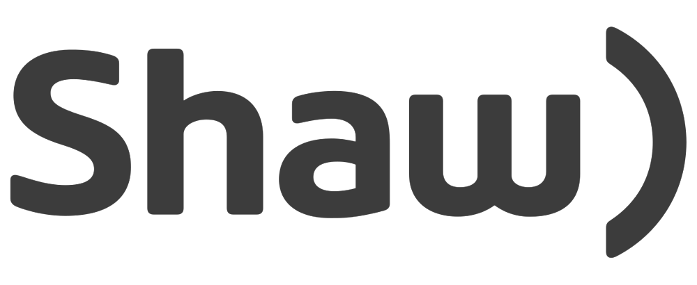 Shaw_logo copy.png