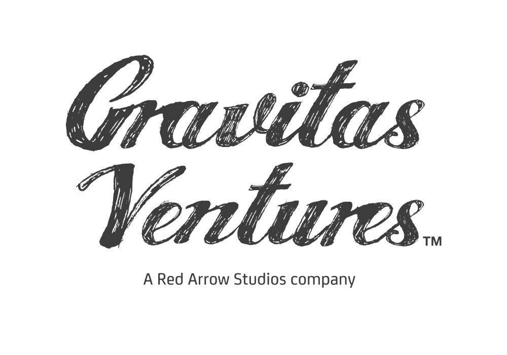 Distributed by Gravitas Ventures