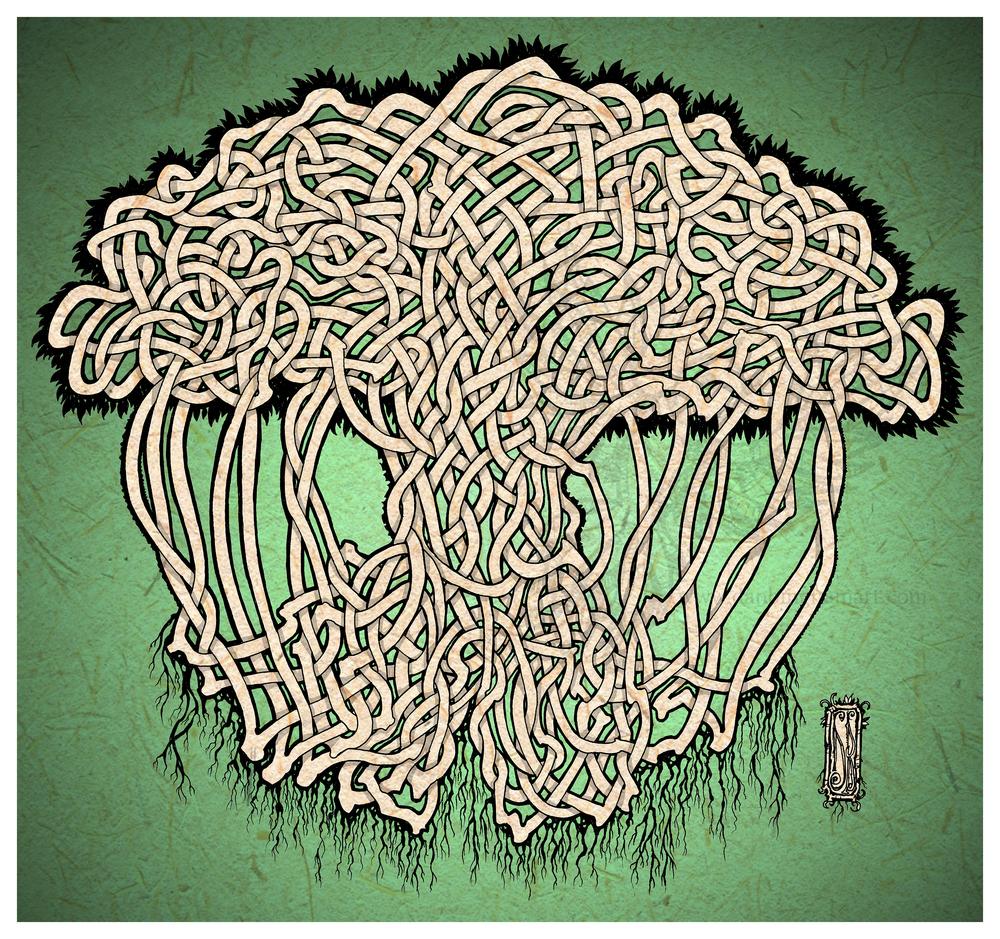 TREE WATERMARKED.jpg
